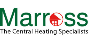 Marross