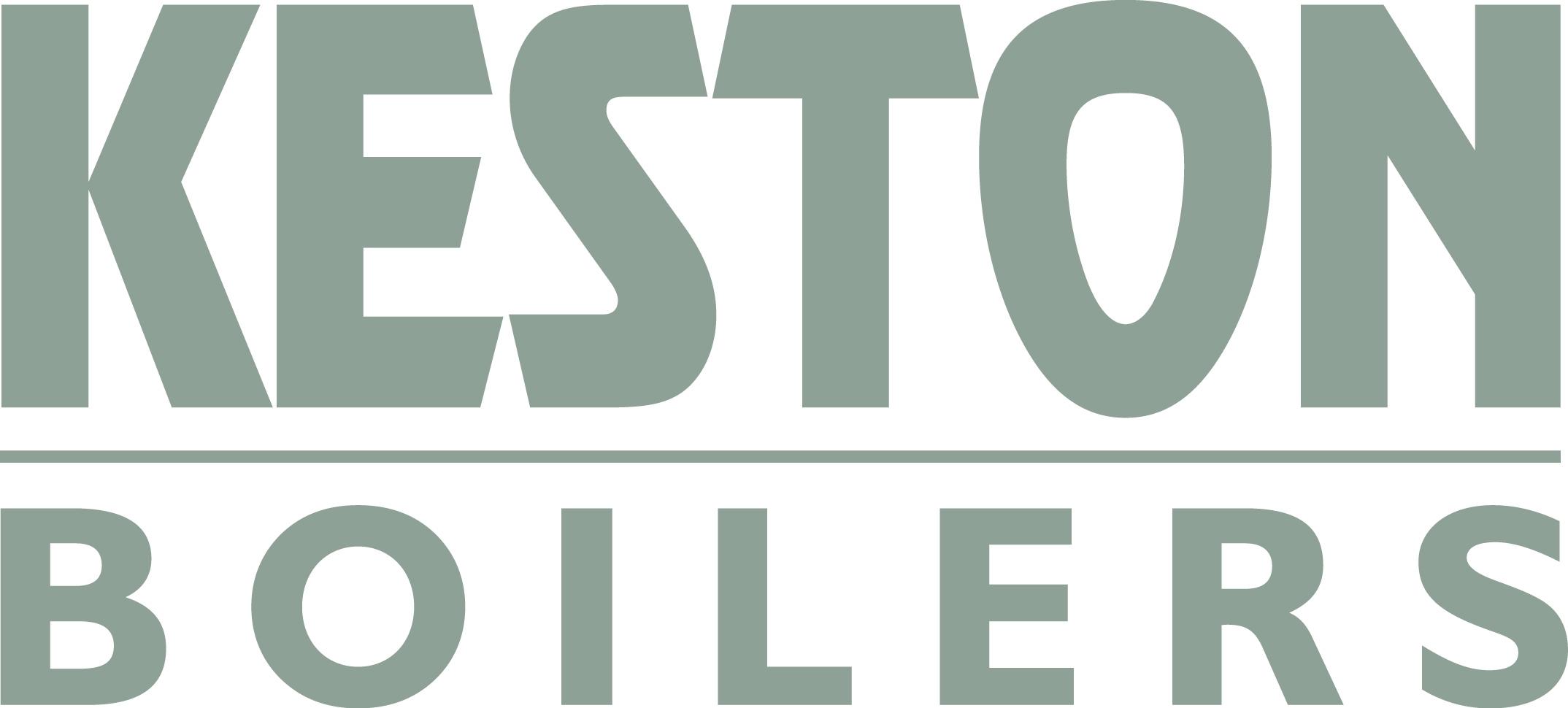KESTON-LOGO
