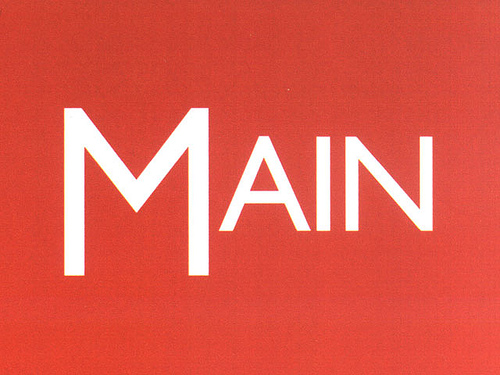 mainlogo-white-on-red