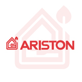 mid_section_ariston_logo_160