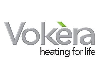 vokera-logo