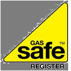 gassafe_logo